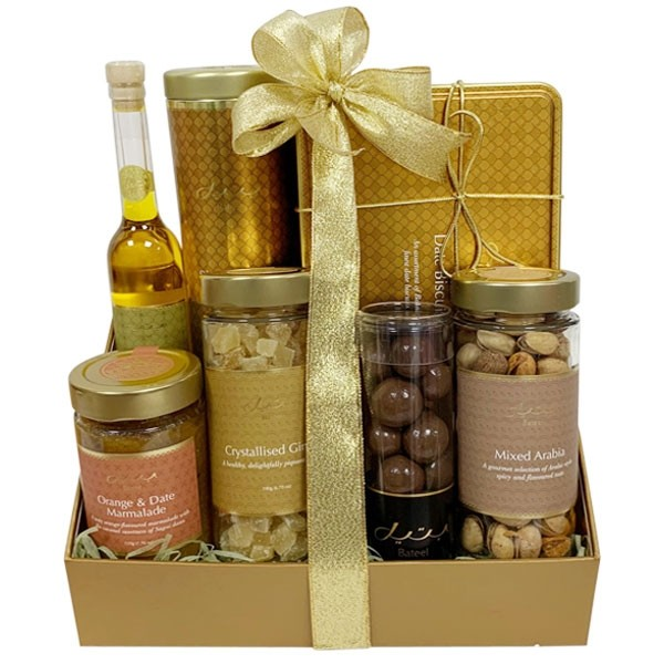 Gifts By Occasion